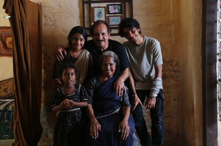 10 reasons to watch Majid Majidi's next Beyond The Clouds
