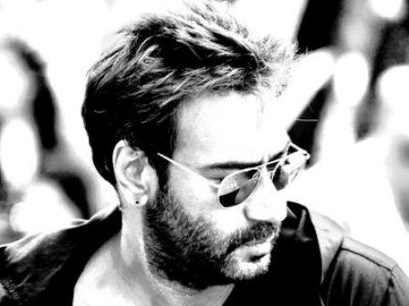 Fox Star Studios to collaborate with Ajay Devgn Ffilms for Tota