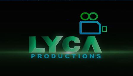Lyca Productions Contributes 1 Crore to Kerala Flood Relief