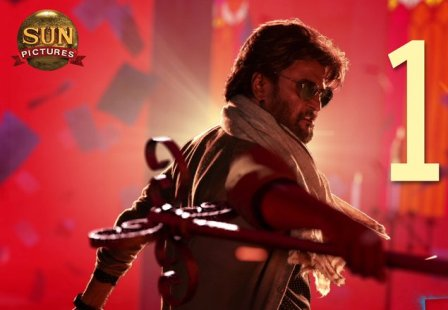 """PETTA"" Movie Full Cast and Crew Details"