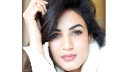 Sonal Chauhan roped in for Mahesh Manjrekar's next untitled fil