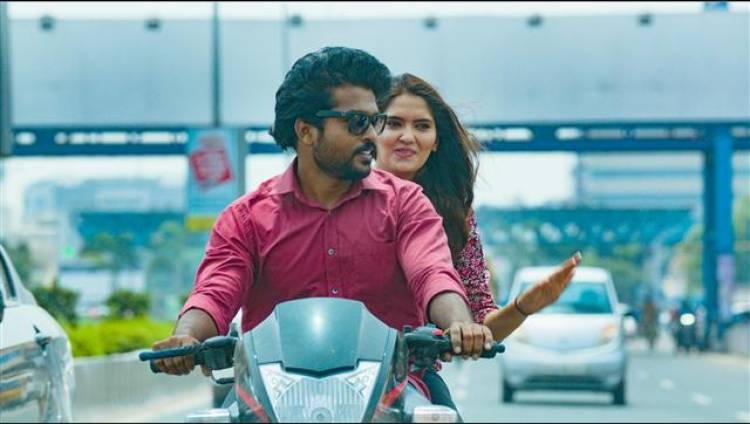 Sirun Tamil Movie Stills