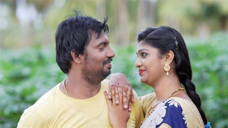 """Meendum Yathra"" Movie Stills"