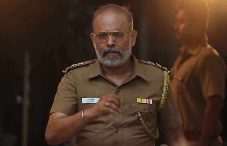 வைபவுக்கு வில்லனான வெங்கட் பிரபு !