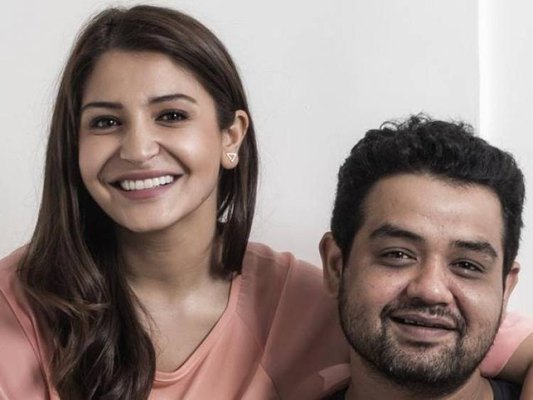 Here are few Brother-Sister producers of Bollywood who will give you sibling goals