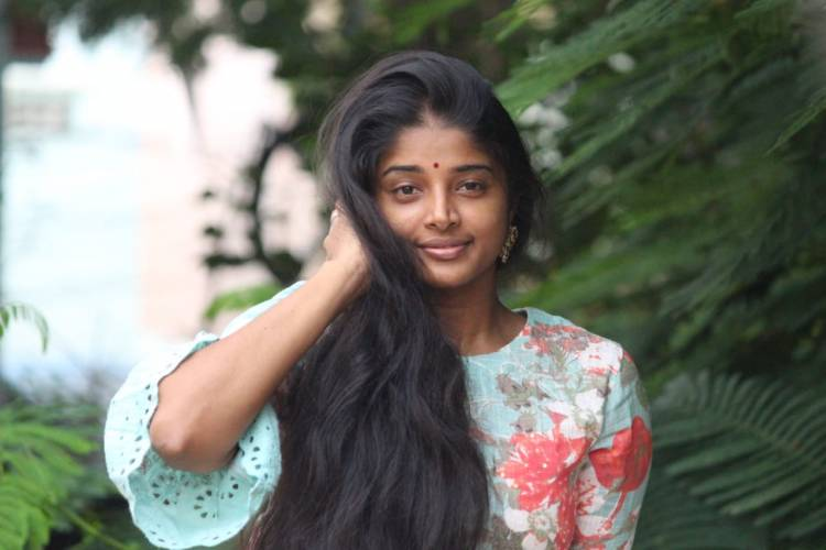 ActressSheela