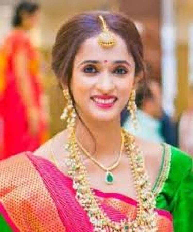 செப்டம்பர் முழுவதும் செம அப்டேட்: 'பிகில்' குறித்து அர்ச்சனா கல்பாதி