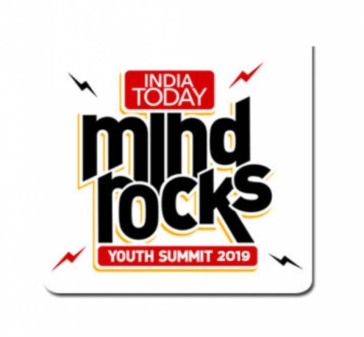 Kangana Ranaut, Sushant Singh Rajput and Shraddha Kapoor to shine at India Today Mind Rocks 2019