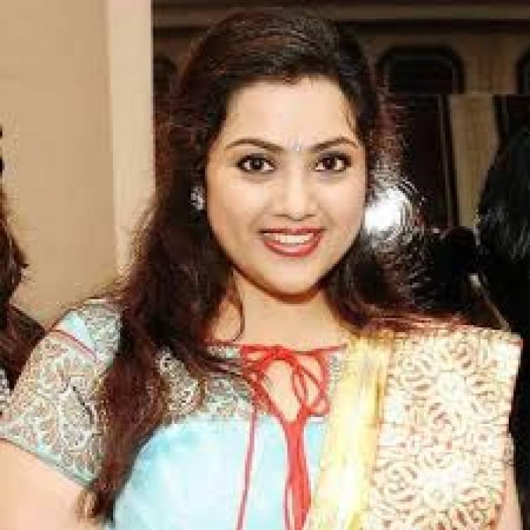 ரஜினிக்கு ஜோடியாக நடிக்கும் நடிகை: அதிகாரபூர்வ அறிவிப்பு