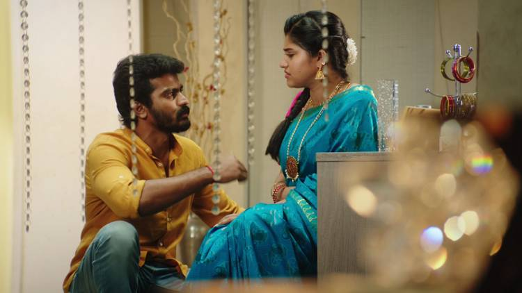 COLORS Tamil presents Drama, Revenge and Love with its Fiction line-up this week!
