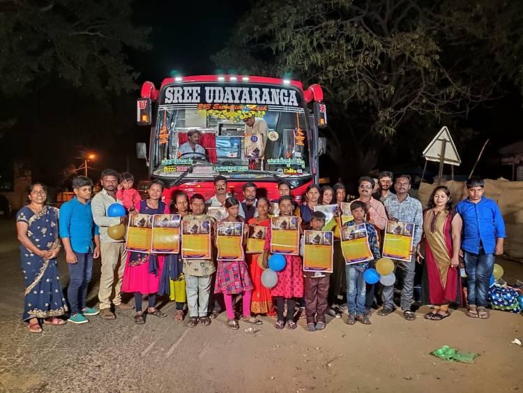 Magic of music comes alive in Karnataka with Zee Kannada's Sa Re Ga Ma Pa