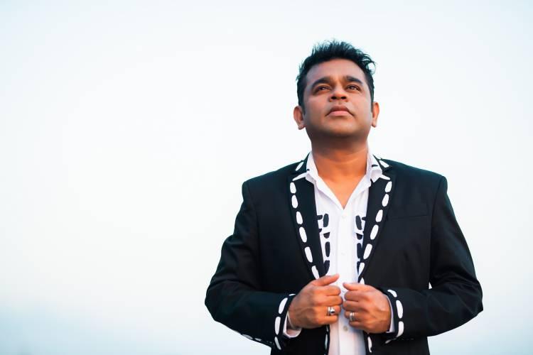 99 Songs marks the 23rd year of the AR Rahman-Sony Music India association
