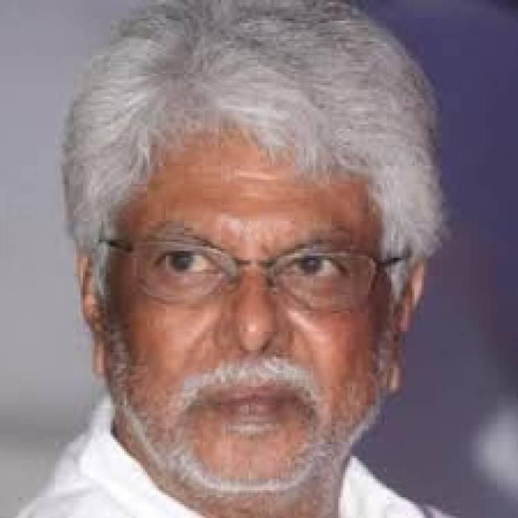 நண்பர் எஸ்.பி.பி.நலமுடன் திரும்பி வருவார்: எடிட்டர் மோகன்