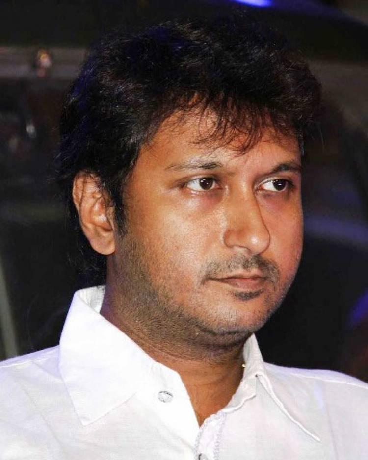 56 நாட்களிலேயே நிஷப்தம் திரைப்படத்தின் படப்பிடிப்பு முழுவதுமாக முடிக்கப்பட்டதாக ஹேமந்த் மதுகர் தெரிவிக்கிறார்