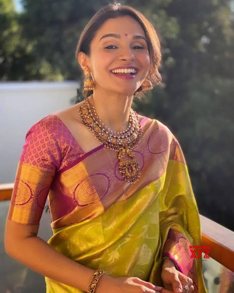 ஆண்ட்ரியா, சுருதிஹாசன் நடிப்பில் 5 டைரக்டர்கள் இயக்கிய படம்  ஓ.டி.டி  ரிலீஸ்