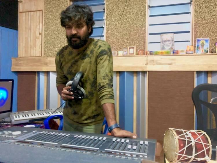 "Lendi studios S. Aishwarya Presents ""Production No.1"" Jai starrer JAI 30 Suseinthiran Directorial"