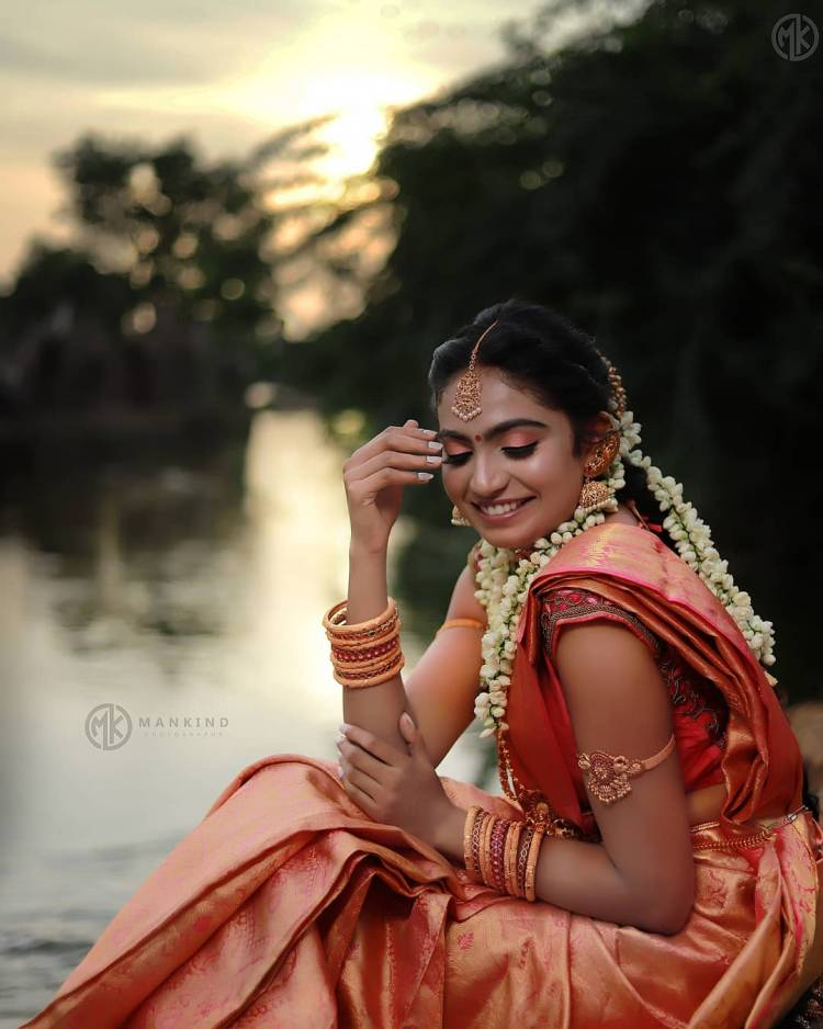 Actress #Srimathy Photos  @srimathy_karthik @KskSelvaPRO