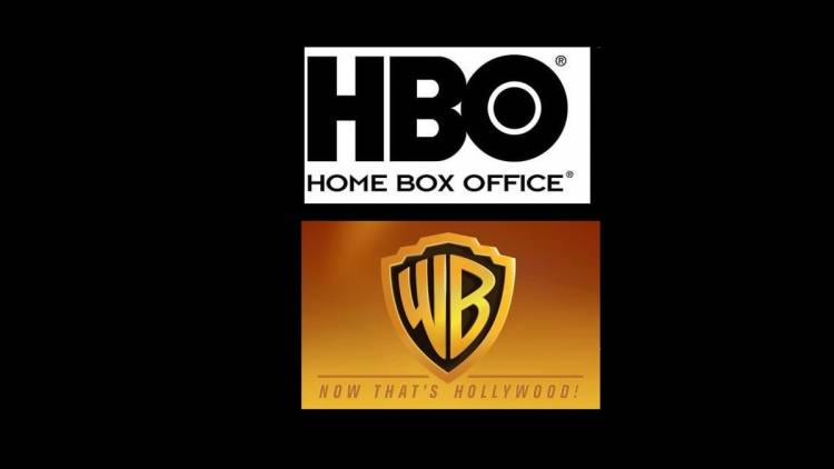 HBO / WB Warner brothers closing their channels from 16 th Dec in India.