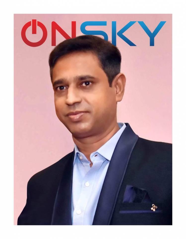 ONSKY Technology PVT. LTD