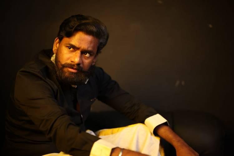 'Short Cut' bags two awards at Toronto Tamil International Film Festival